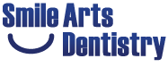 Dentist in Granada Hills