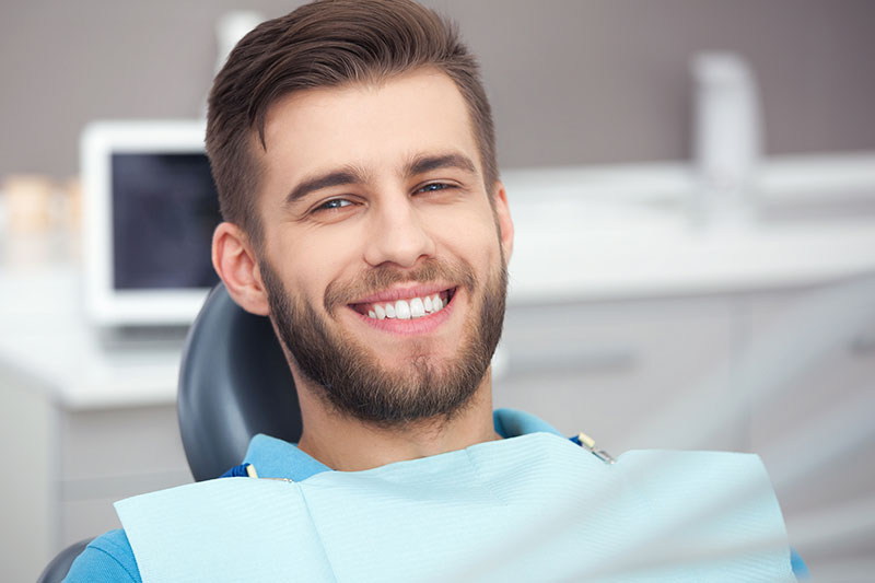 Smile Arts Dentistry Dental Offer
